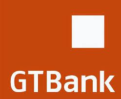 GTB Transfer Code