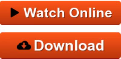 hugo movie download tamilrockers