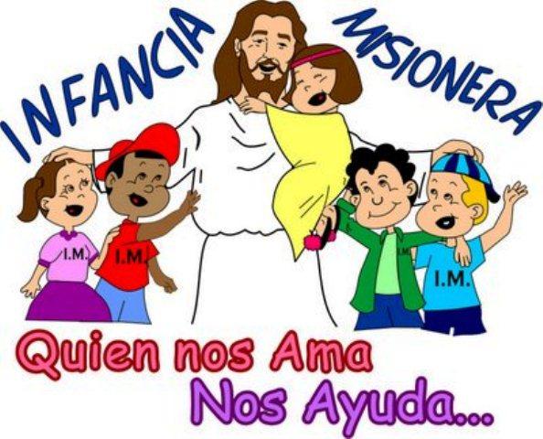 revive-infancia-misionera-en-iglesias-de-la-villa-del-rosario