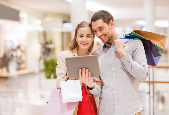 Tips Belanja Online di BliBli