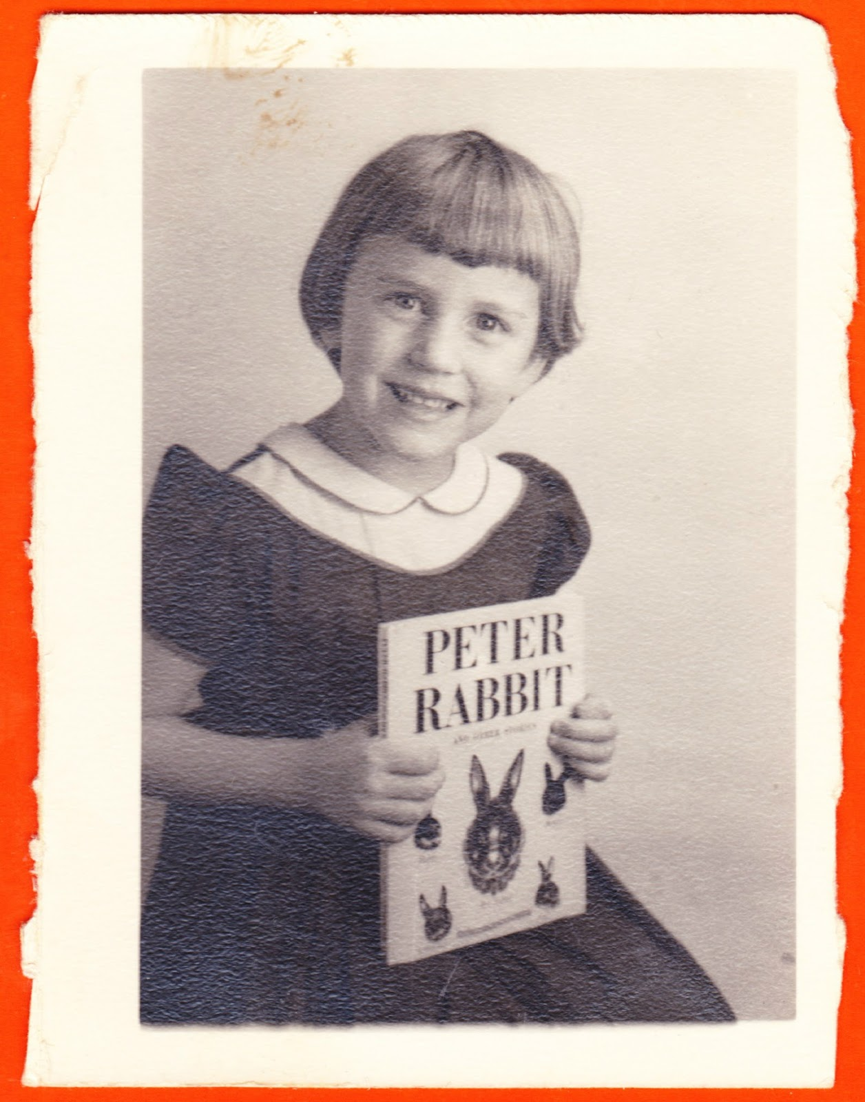 Trying Mrs Piggle Wiggle S Cure For A Messy Room: Papergreat: Mom, The Lifelong Reader