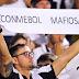 Libertadores - O que há por trás da eliminação do Santos