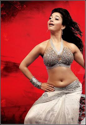 Tamil actress Tamanna  stills  Tamanna