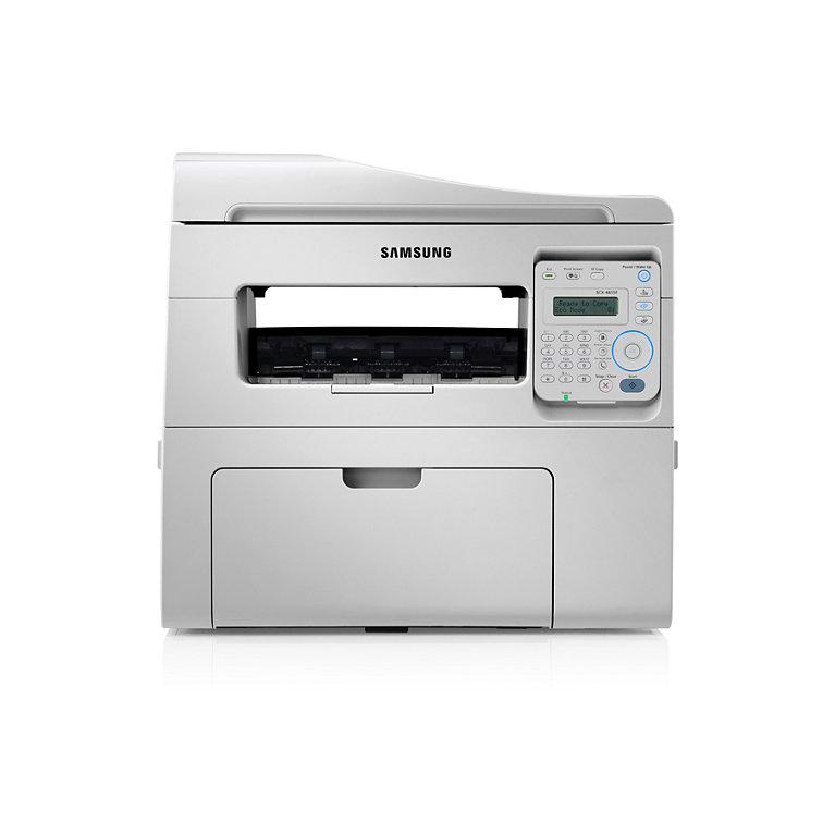 Скачать драйвер на принтер самсунг 4521f