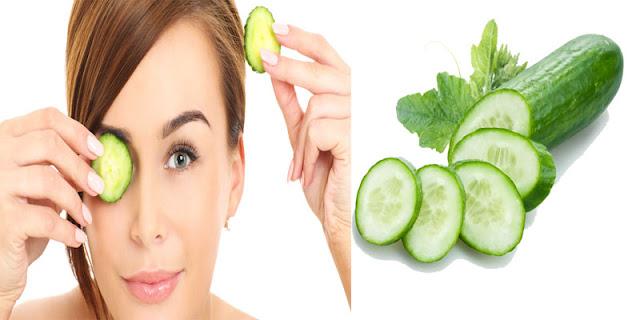 beauty tips|beauty tips for face | beauty tips for women|beauty tips for girls|beauty tips for face|best beauty tips