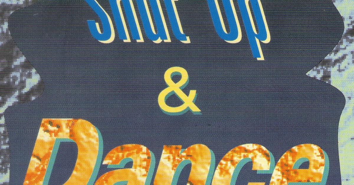 Various - Dance Mix USA Vol. 6