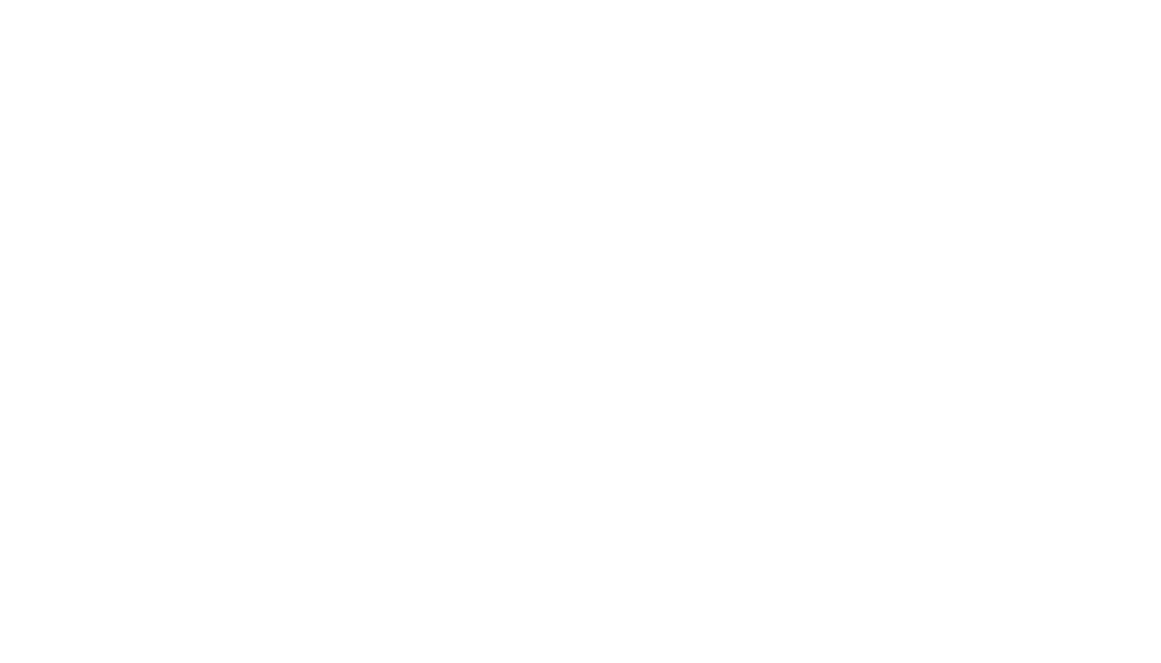 Funfactsworld.com | Information of smallest, largest, biggest things in the world.
