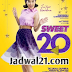 Download Film Sweet 20 2017 Bluray Full Movie