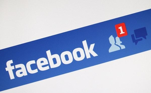 ما معنى اقتراح صداقة جديد في الفيس بوك