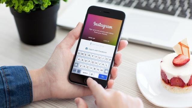 sekarang-anda-dapat-mengikuti-hashtag-di-instagram