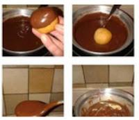Resep Kue Donat