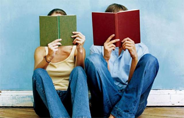 libri-editoria-indipendente-emergenti