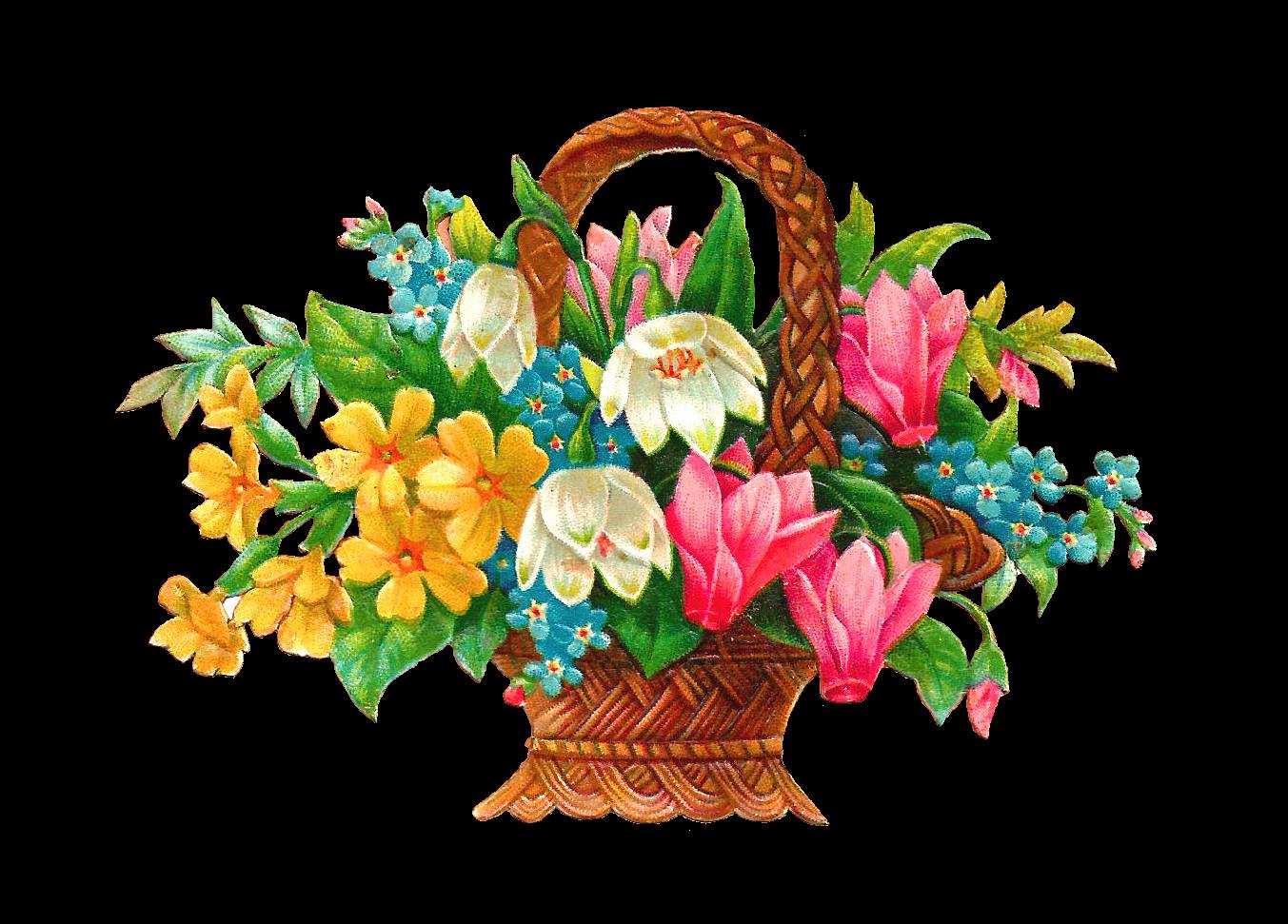 http://3.bp.blogspot.com/-jZLpa8_fwG8/UjfbwdytdMI/AAAAAAAAQ9U/DfjMHHUK7lA/s1600/flower_basket_4_brwnpng.png