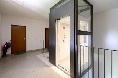 ascensore-condominiale-interno