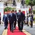 """مصر في أسبوع: عقل الدولة في حفرة ونهاية الإصلاح """"اقتربت"""""""