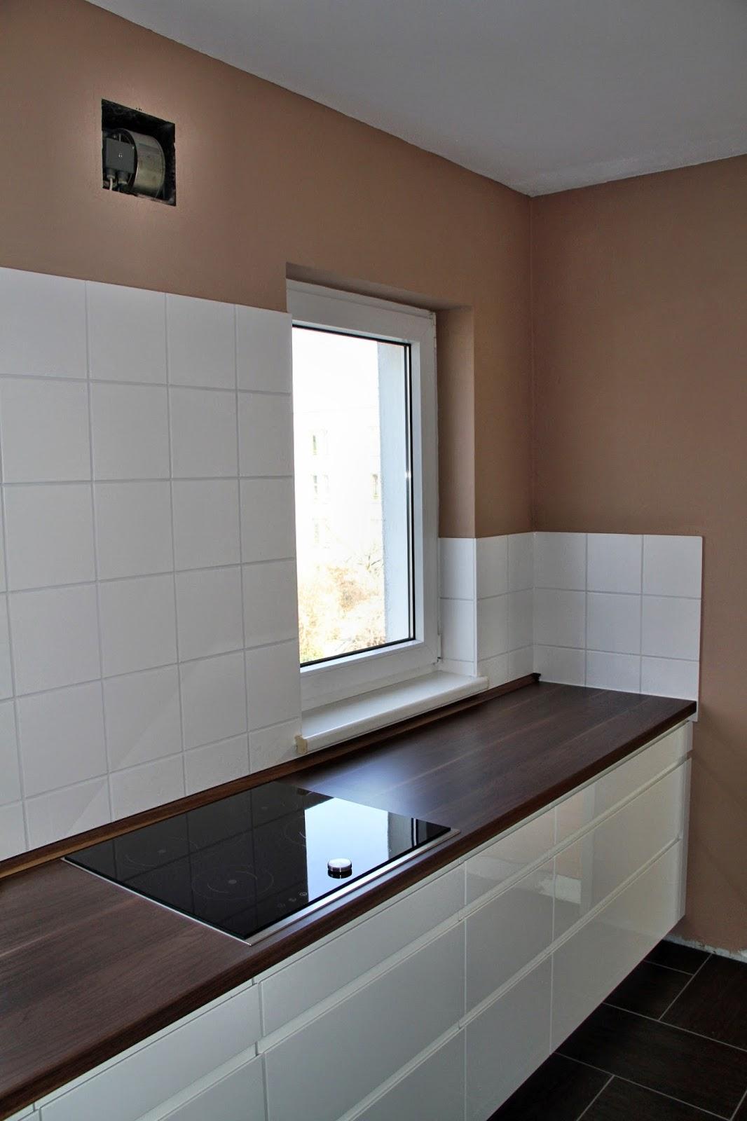 probleme mit induktionskochfeld induktionskochfeld die alternative zu einem klassischen gasherd. Black Bedroom Furniture Sets. Home Design Ideas