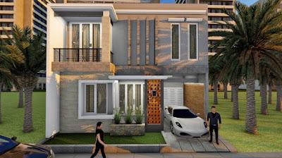 4-Gambaran-Ukuran-Lahan-Rumah-Tinggal-Ini-Bisa-Dijadikan-Desain-Gambar-3D