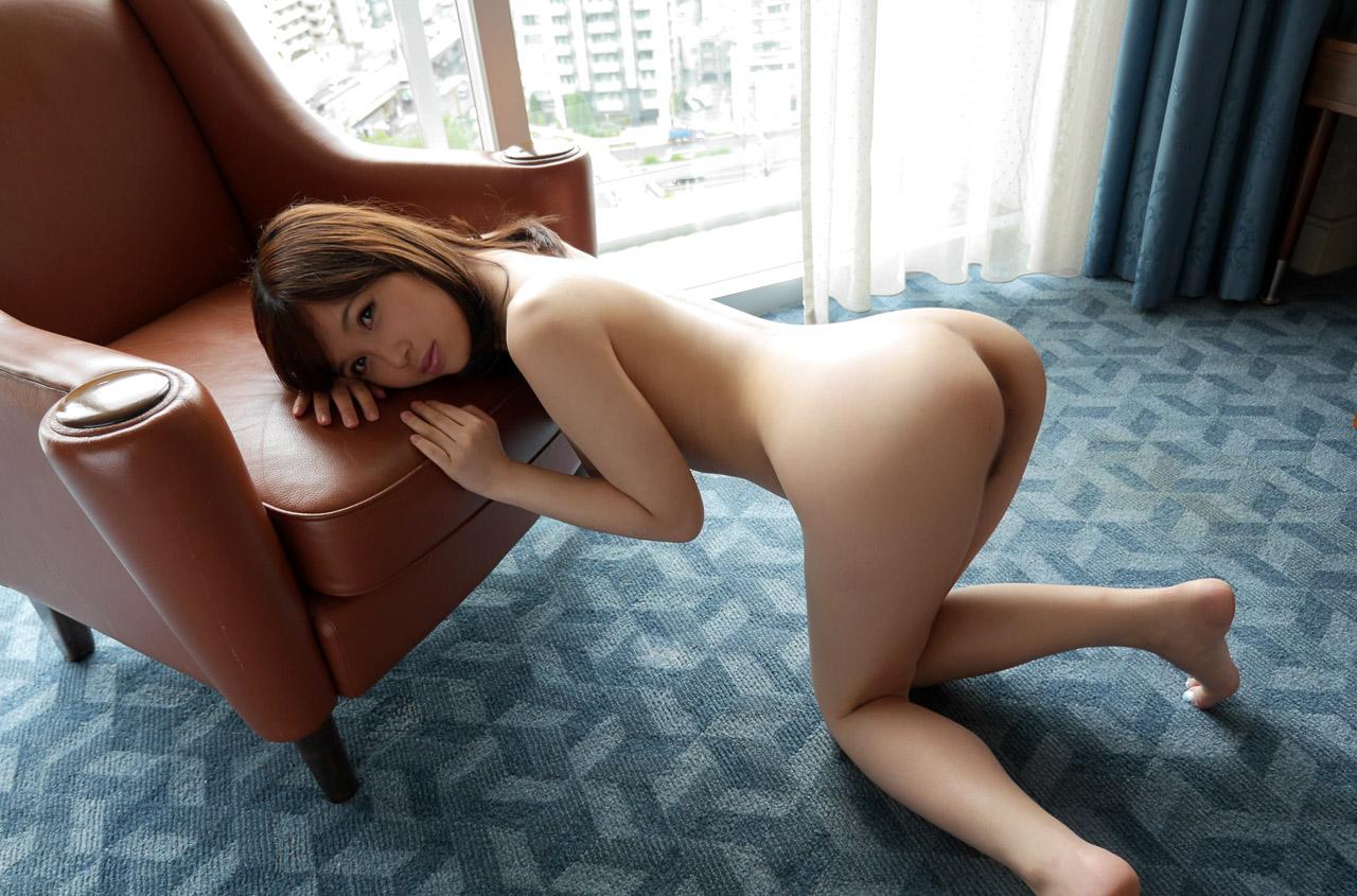 kanako sakuragawa hot nude photos 01