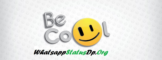 latest-whatsapp-dp-love-sad-cool