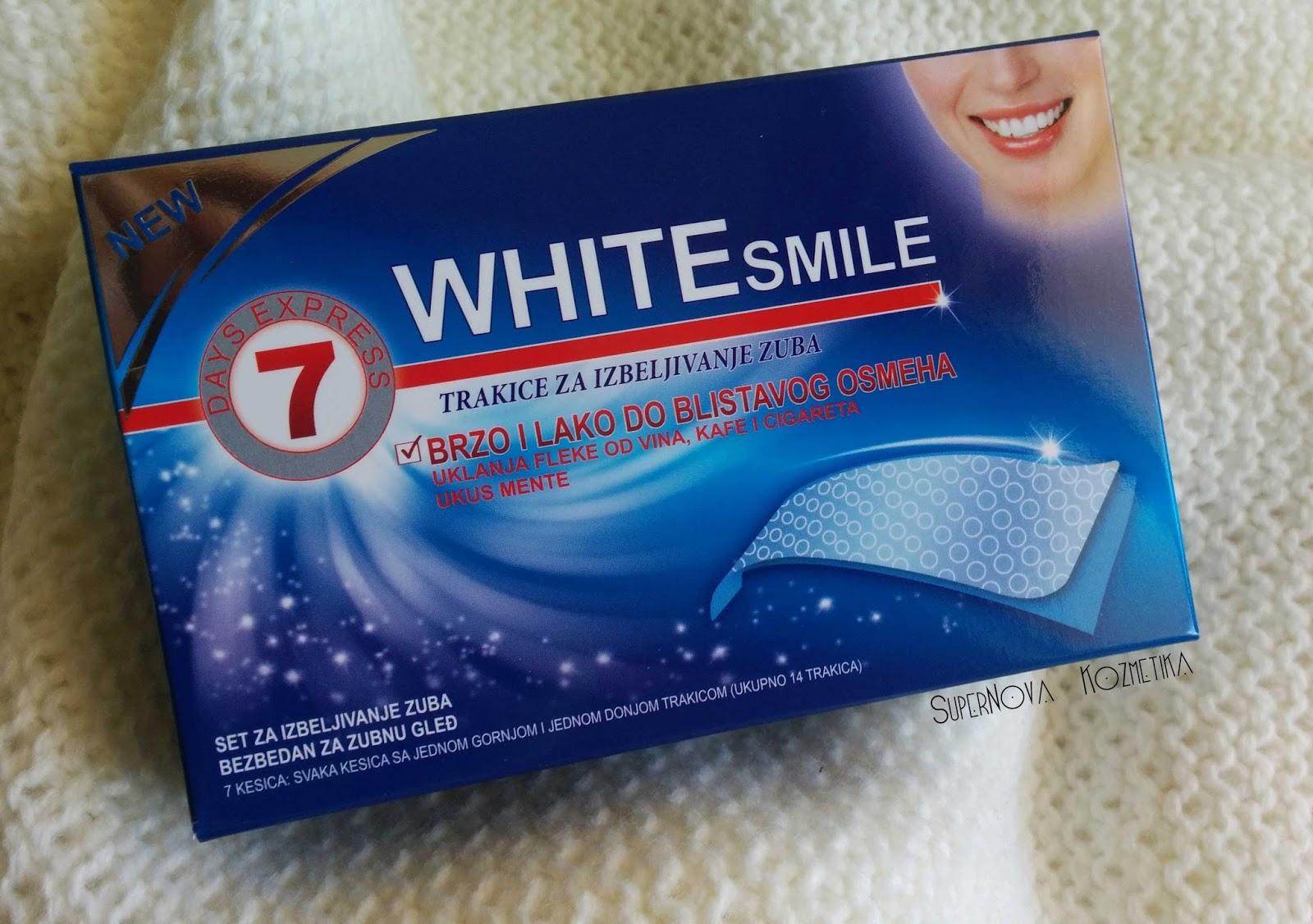 Zubne fasete cijena