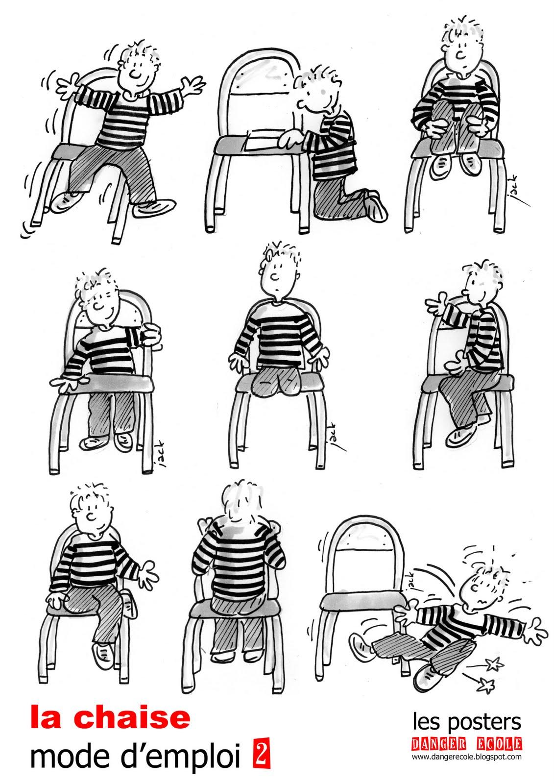 1000 images about mode d 39 emploi on pinterest. Black Bedroom Furniture Sets. Home Design Ideas
