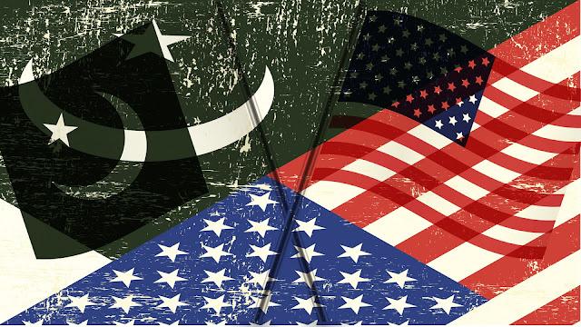 USA Slashing Security-Related Aid