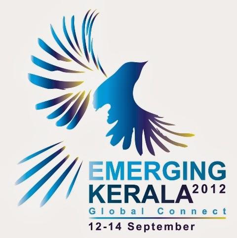 kerala investors meet
