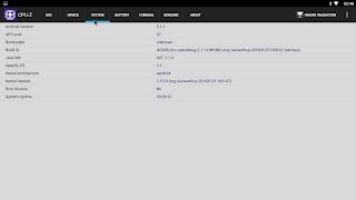Análise: Zidoo X6 Pro 32