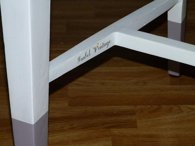 pintar-silla-madera