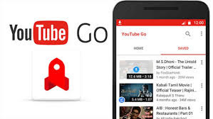 Aplikasi Youtube Go For Android-1