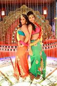 Madha Gaja Raja Movie Stills-thumbnail-4