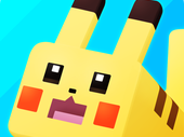 Pokemon Quest Mod Apk v1.0.3 (Unlimited Ticket, Money) for Android