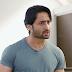Dev's disastrous clash with Khatri for Sonakshi's life  In Kuch Rang Pyar Ke Aise Bhi