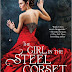 The Girl in the Steel Corset - Book Release Party