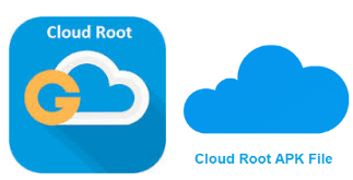 Cloud Root Apk English Download For Android