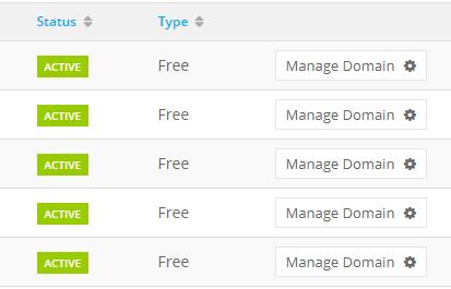 cara-memasang-domain-gratis-freenom-ke-blogger