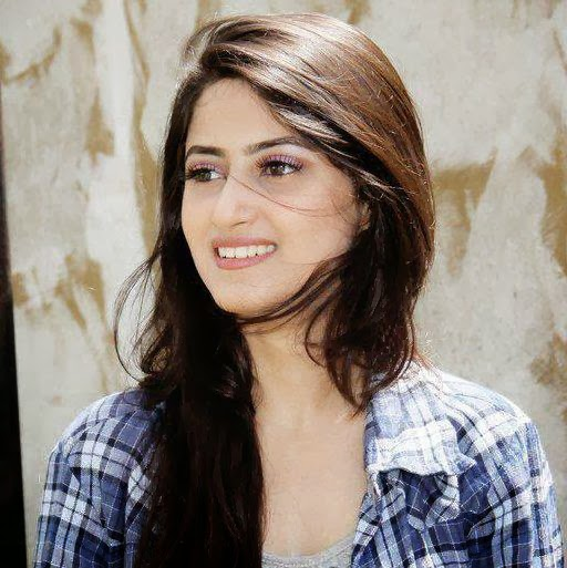 Hot Punjabi Girls Images