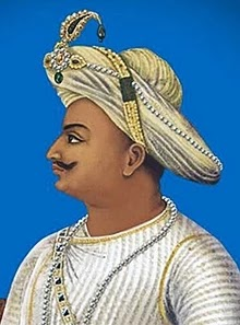 'Historical Tyrant' Tipu Continues to be Eulogised for Votes