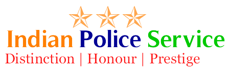 Indian Police Wallpapers images