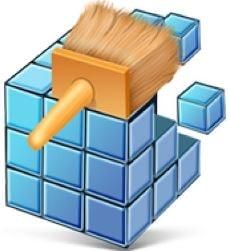 أداة, خفيفة, وسريعة, لفحص, وتنظيف, سجل, الويندوز, الريجسترى, Free ,Registry ,Cleaner