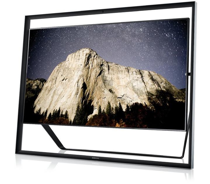 tv 85. konsumen dapat membuat pre-order untuk uhd tv 85-inci di semua dealer samsung department tv 85 h