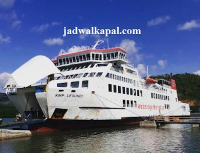 jadwal-kapal-surabaya-lombok