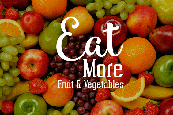 La Fruta En La Dieta Ayuda A Perder Peso