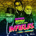 Cristopher Bryan Ft. J King Y Maximan – Infieles