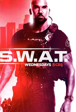 S.W.A.T. Torrent