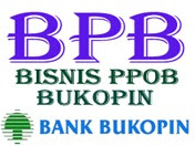 www.bisnisppobbukopin.com Resmi Launching 04 Juni 2017
