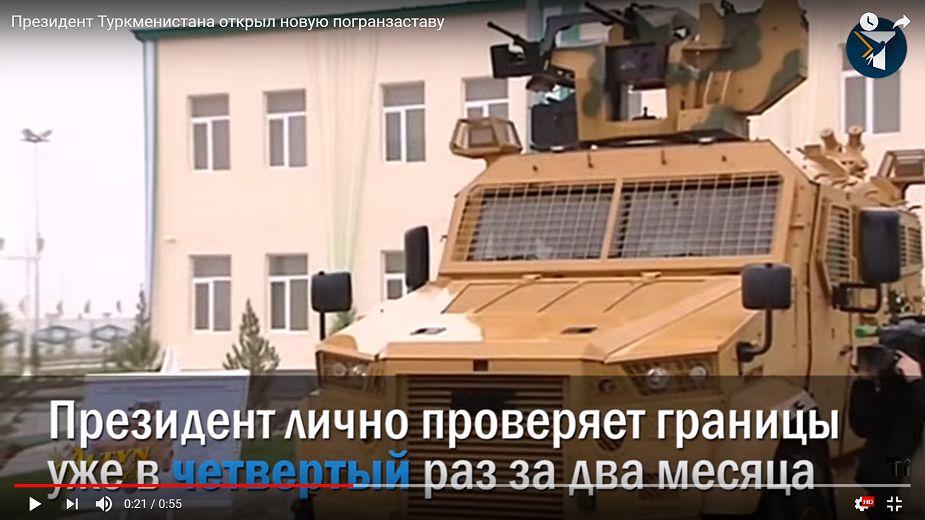 https://3.bp.blogspot.com/-jZdKOlS3LfU/Wp0lppMvAxI/AAAAAAAAc6U/xvrTCQUKE5kA3_7LPYUJHhPikhblslg9wCLcBGAs/s1600/Turkish_BMC_Amazon_armoured_now_in_service_with_Turkmenistan_925_001.jpg
