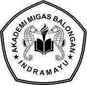 AKAMIGAS BALONGAN