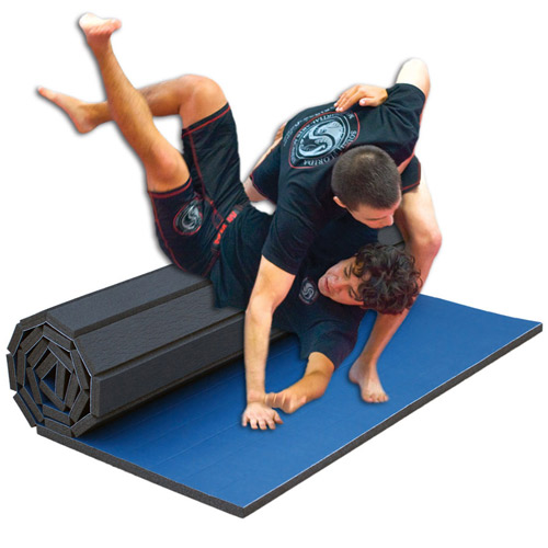 Good Workout Mat: Greatmats Specialty Flooring, Mats And Tiles: Carpet Safe