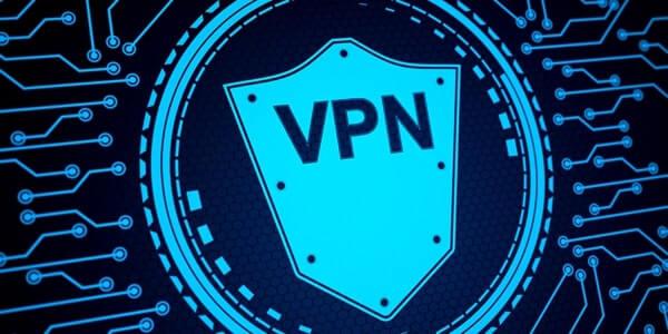 افضل برامج الـ VPN المجانية لأجهزة الـ Mac